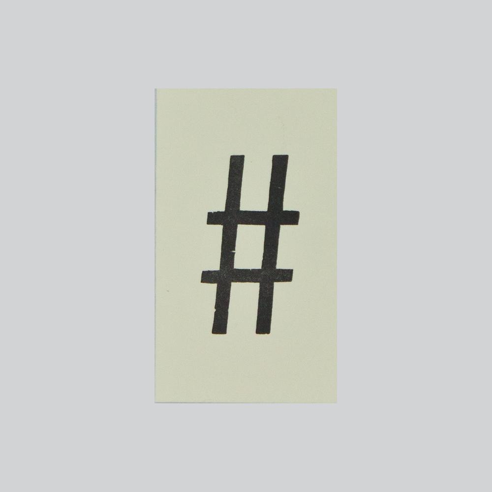1976CARD0025_HashtagMiniCard.png