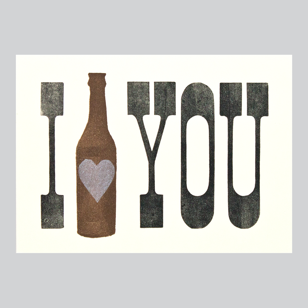 1976CARD0034_BottleLove.png
