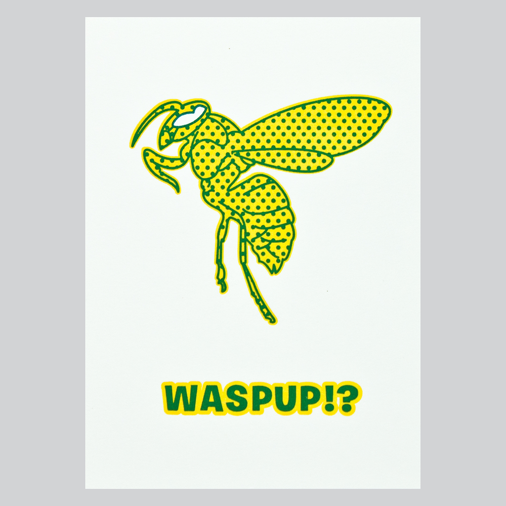 1976CARD0039_Waspup.png