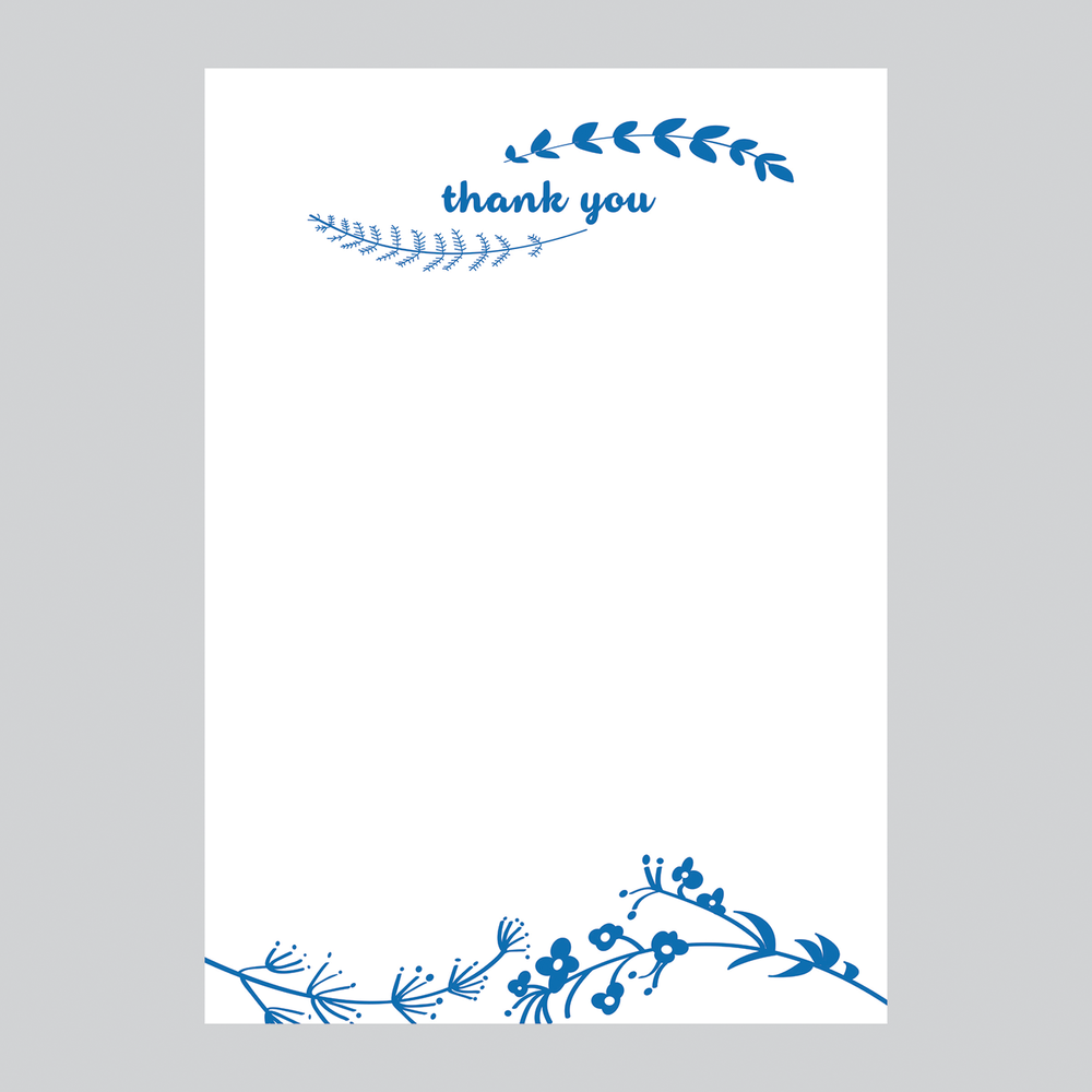 1976Card0044_BlueFloral_ThankYou.png