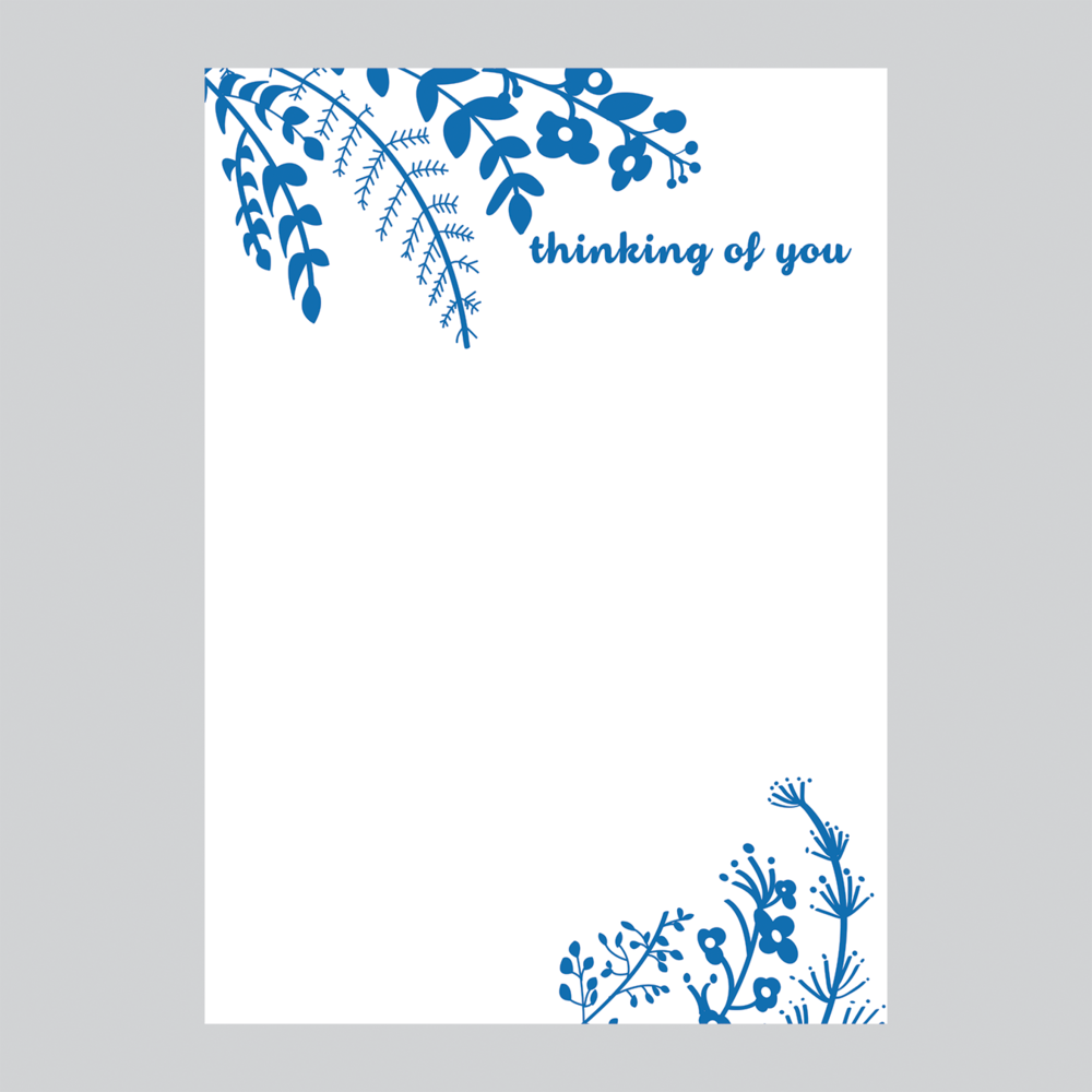 1976Card0046_BlueFloral_think.png