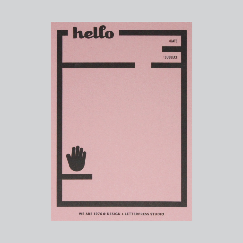1976Card0048_Pink.png