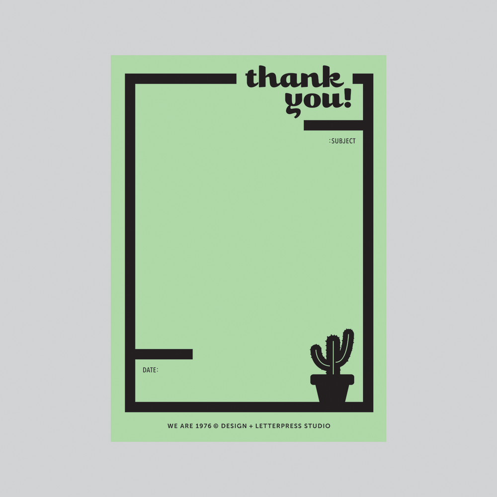 1976Card0049_GreenBlocCactus.png