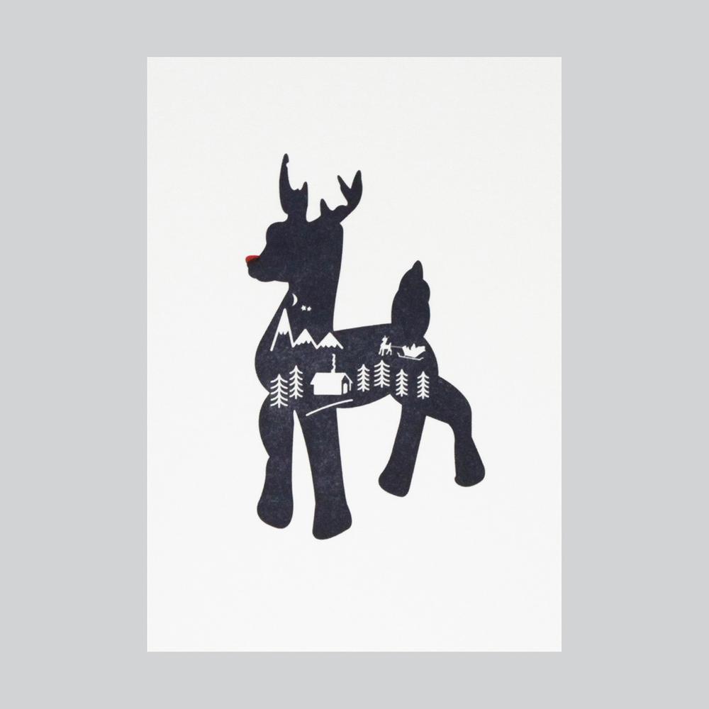 1976Card0052_Reindeer.png