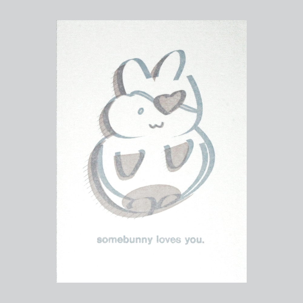 1976Card0069_SomeBunny.png
