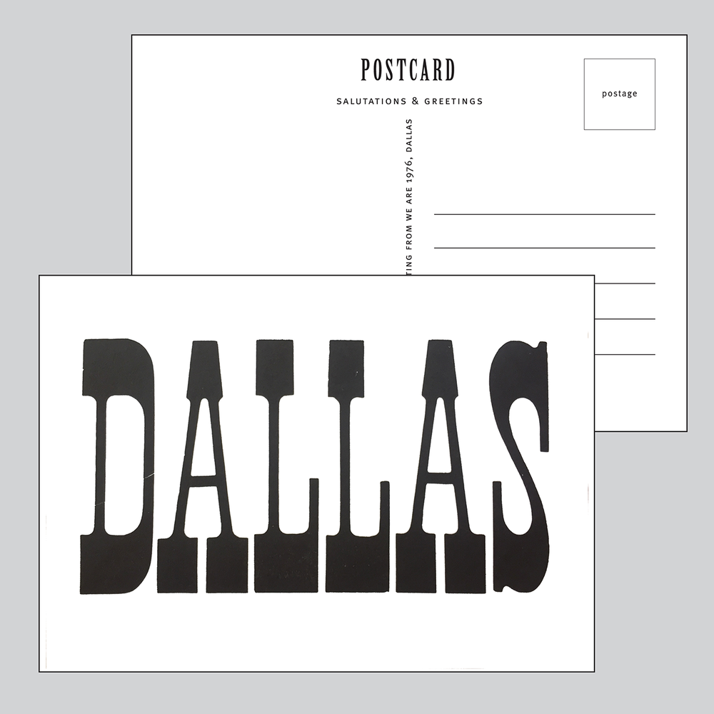 1976Card0074_Dallas.png