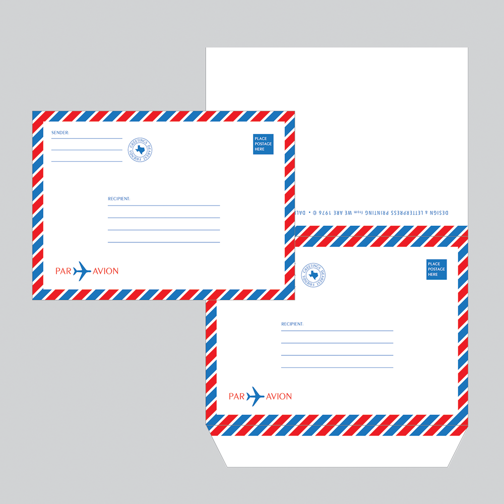 1976Card0071_Airmail_Blue.png