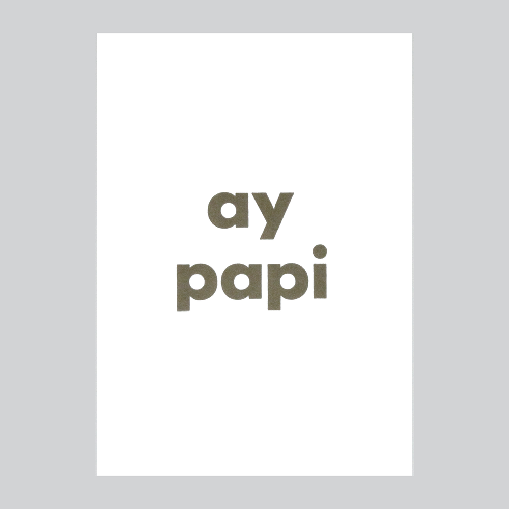 1976Card0073_AyPapi.png