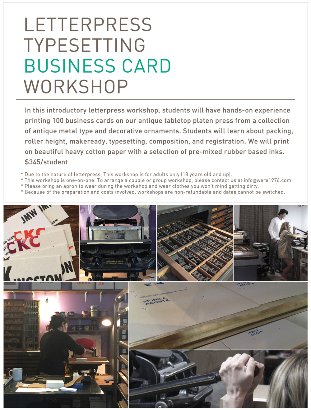BusinessCardDescrip_2017_08_03_low.png