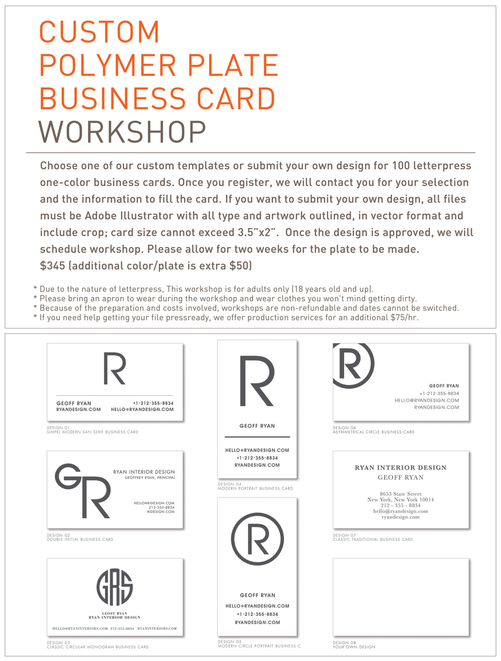 CUSTOMBusinessCardDescrip_2017_08_03_low.png