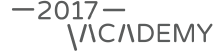 2017academy