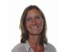 Anne Schwarts