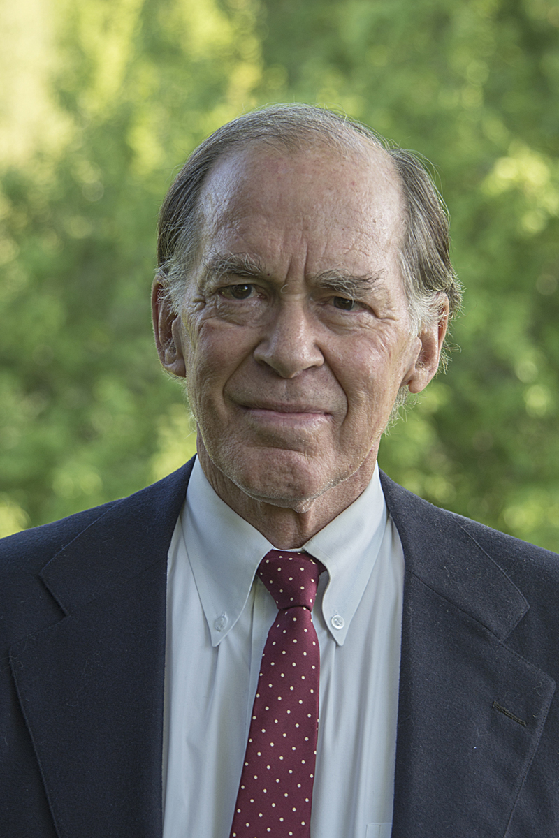 Michael G. Hofkin