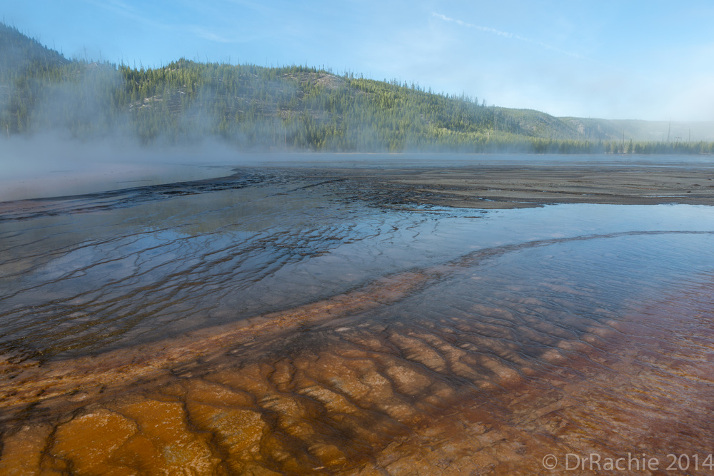 yellowstone-national-park_15679219975_o.jpg