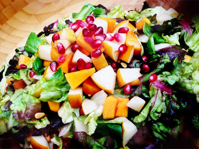 pom_salad.jpg