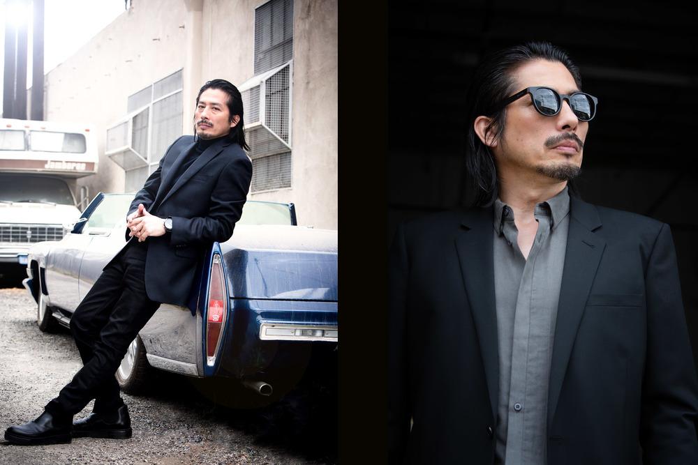 Hiro Sanada_4.jpg