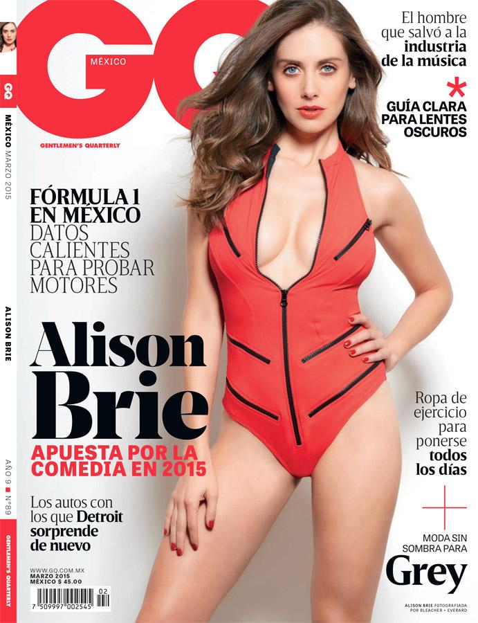 Alison Brie.jpg