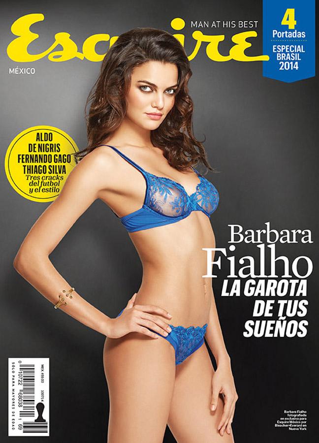 Barbara Fialho.jpg