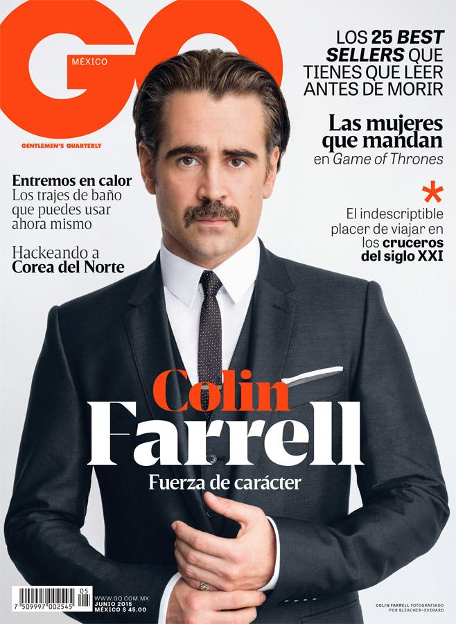 Colin Farrell.jpg