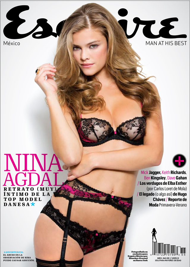 Nina Agdal.jpg