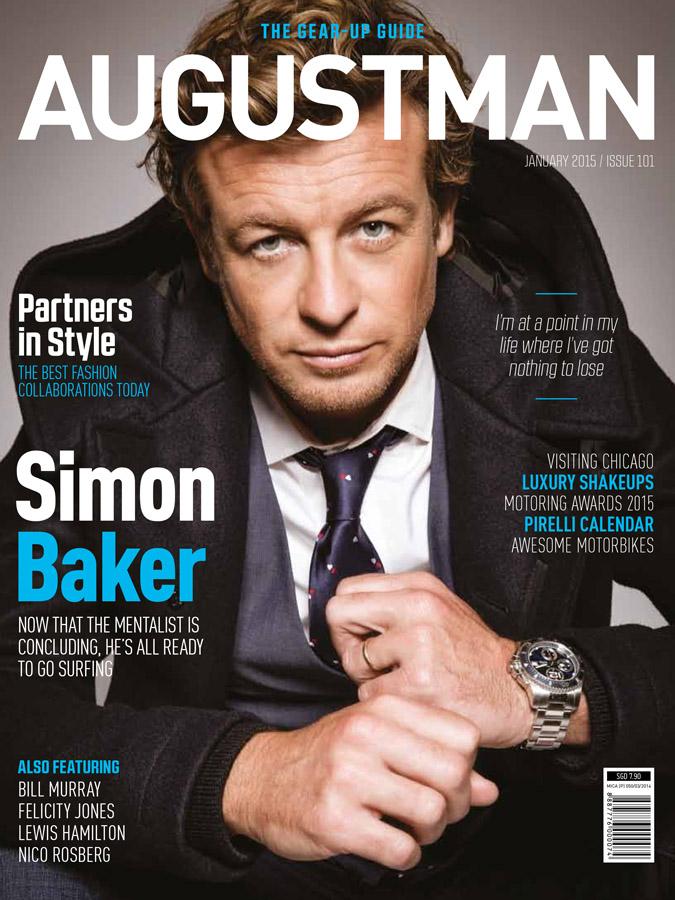 Cover Jan15.jpg
