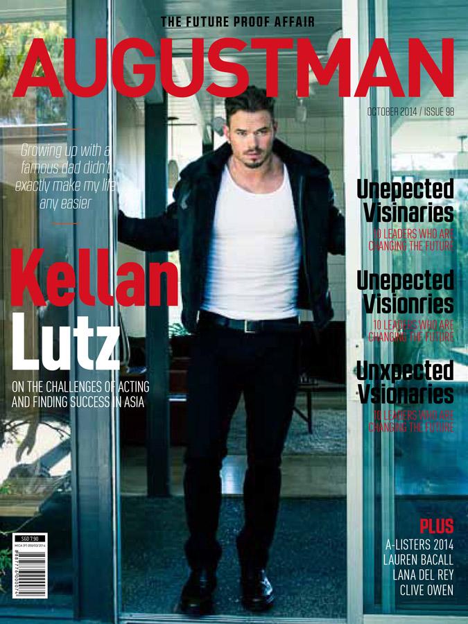 Cover Kellan Lutz.jpg