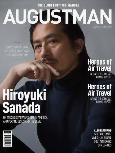 Cover Sanada-1.jpg