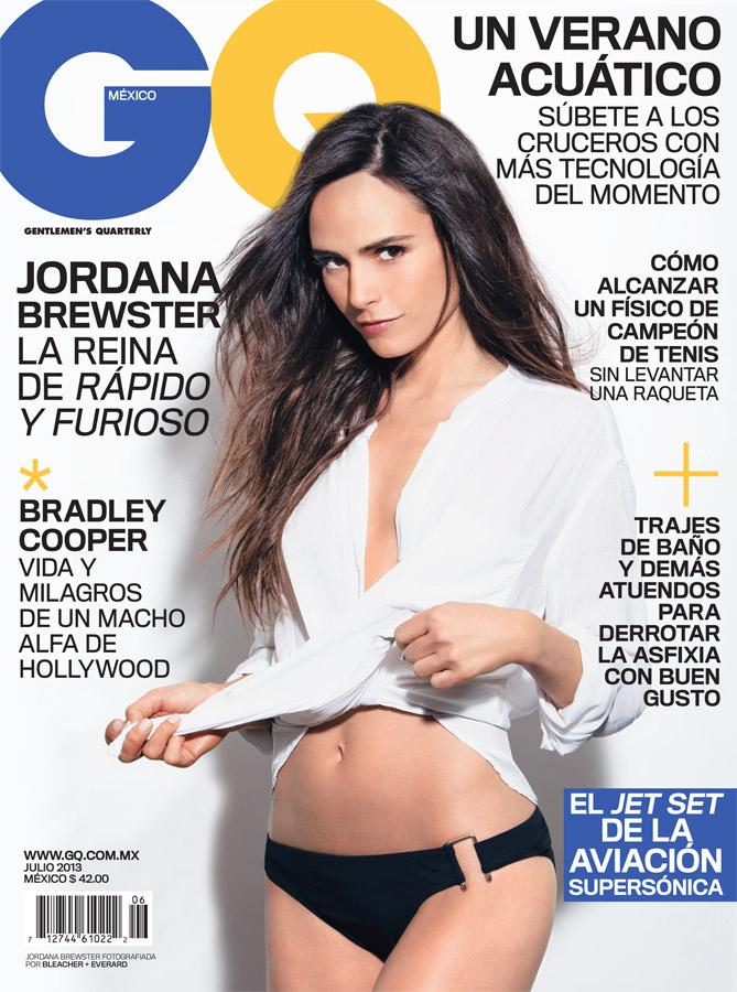 GQ Mex Jordana 7.13 cover.jpg