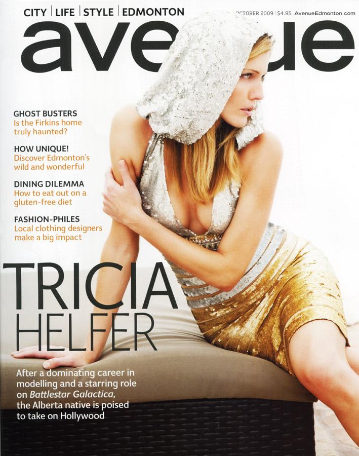 Tricia Helfer_Avenue_Cover.jpg
