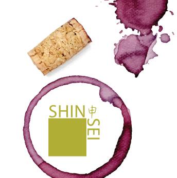 Shinsei Restaurant | 1/2 price Bottle Wine Mondays