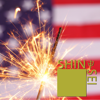 Shinsei Restaurant | July 4th, 2015