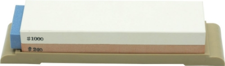 Whetstone - Knife Sharpening Stone