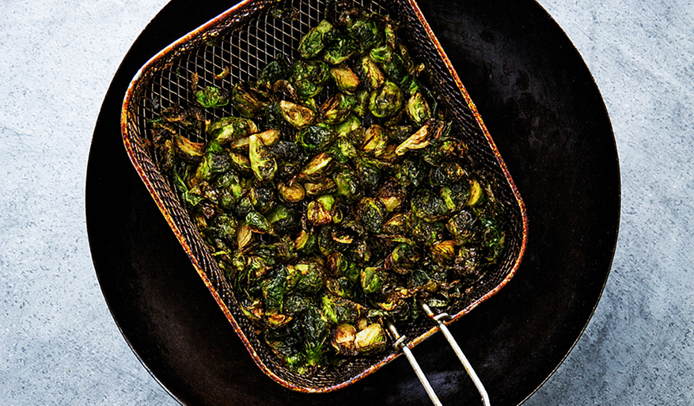 SS_BrusselSprouts_546.jpg