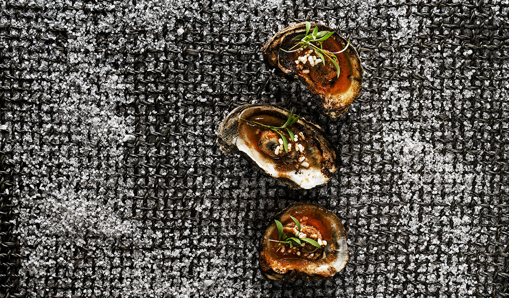 SS_KBBQOysters_536.jpg