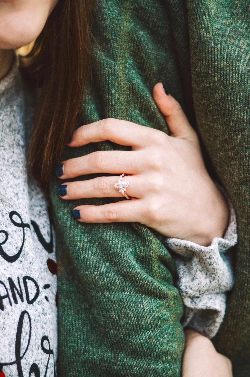 Engagement-050.jpg