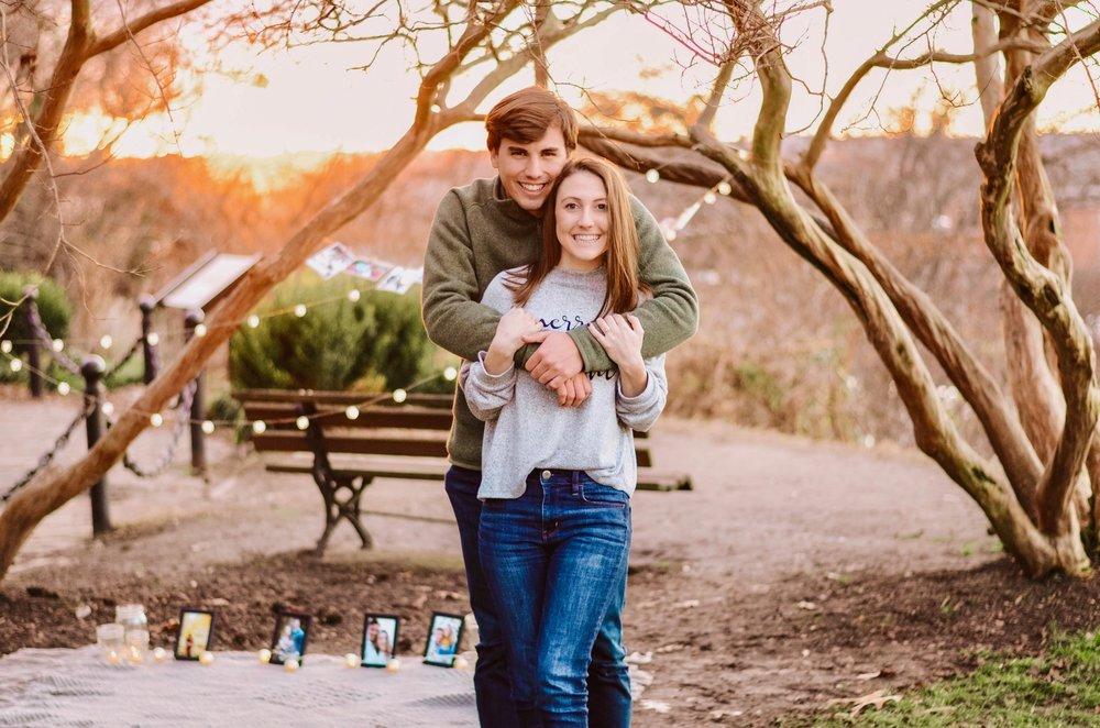Engagement-054.jpg
