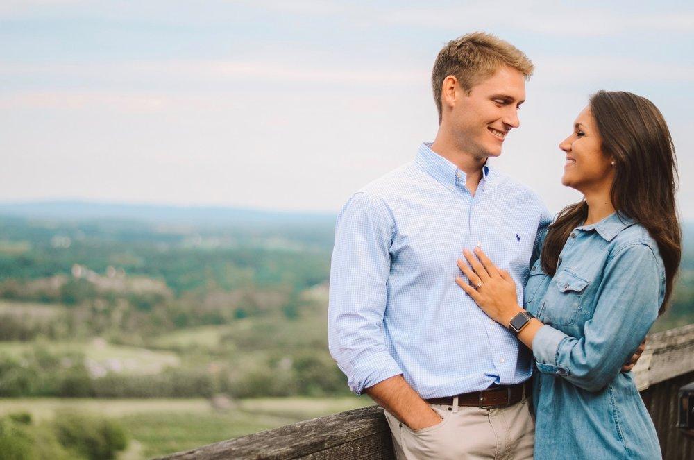 Engagement-184.jpg
