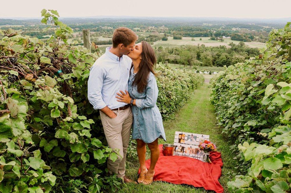 Engagement-136.jpg