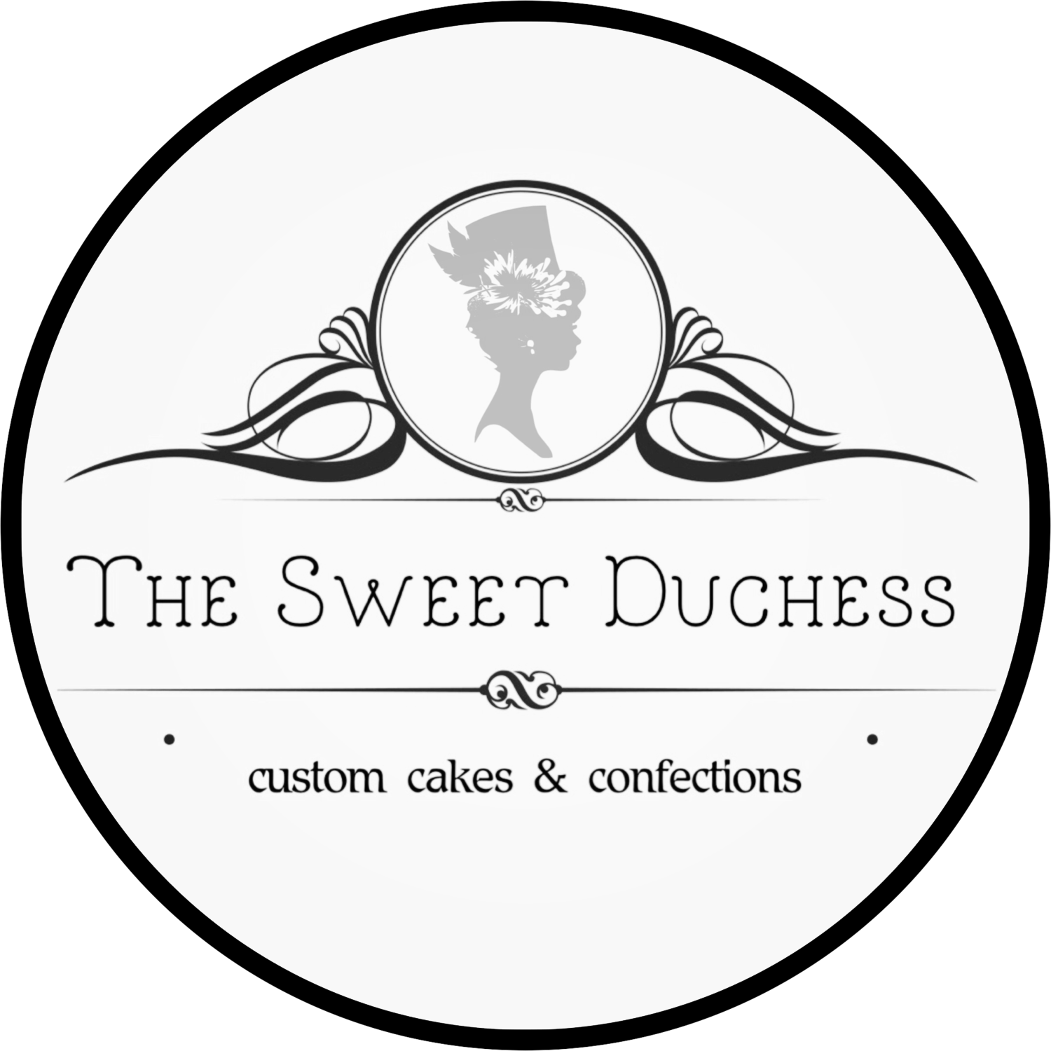 The Sweet Duchess