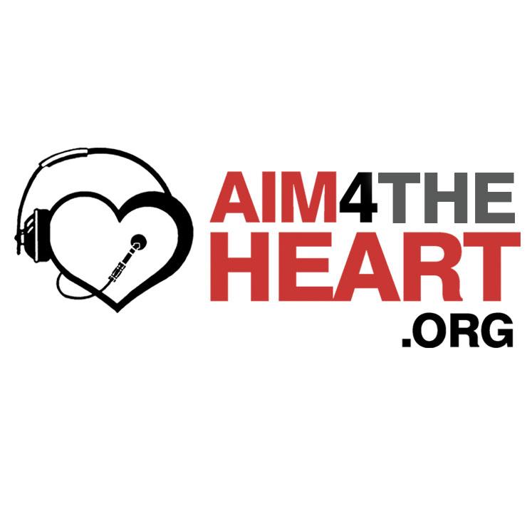 AIM4THEHEART.jpg