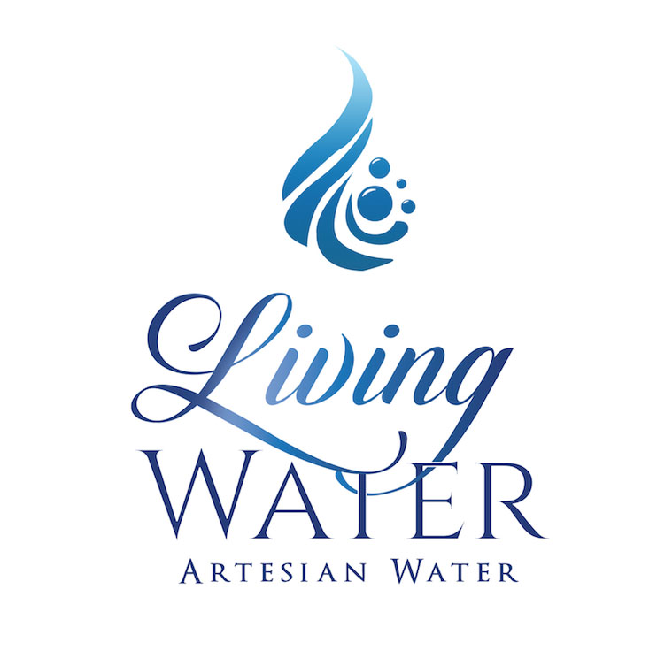LIVING WATERS.jpg