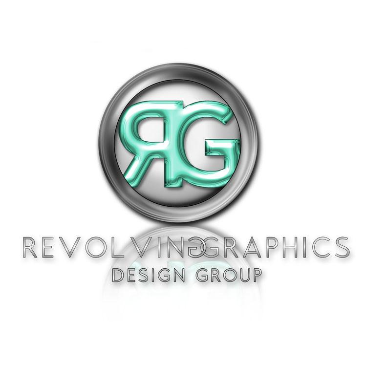 REVOLVINGGRAPHICS LOGO.jpg