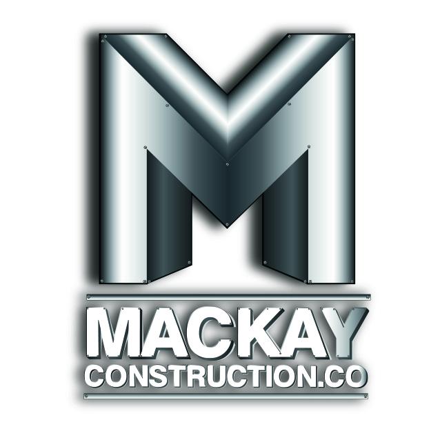 MCCAY CONSTRUCTION LOGO.jpg