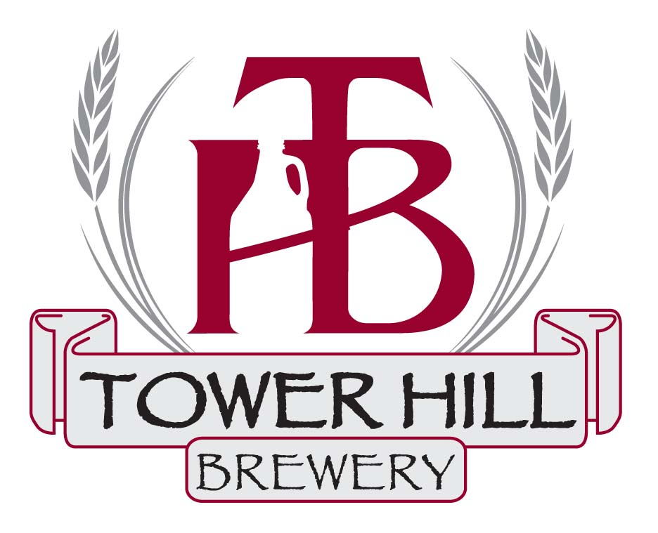Tower Hill Brewery