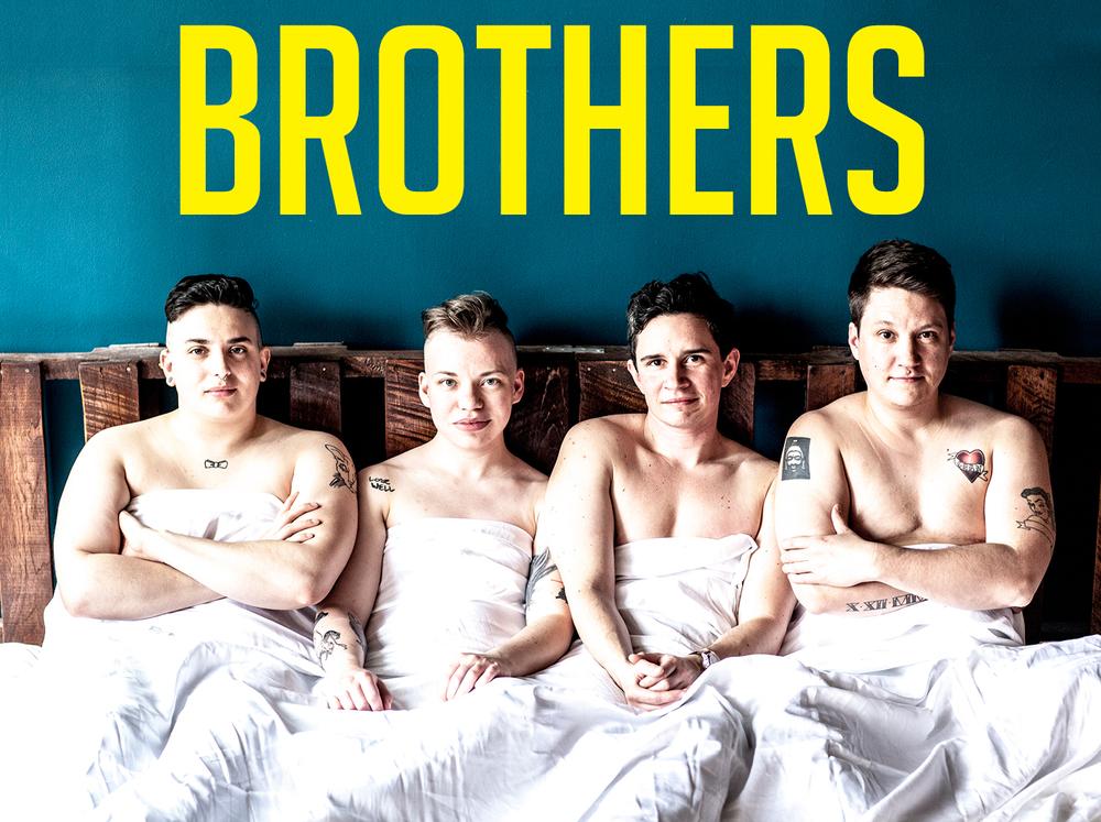 BROTHERS4GuysTitle.jpg