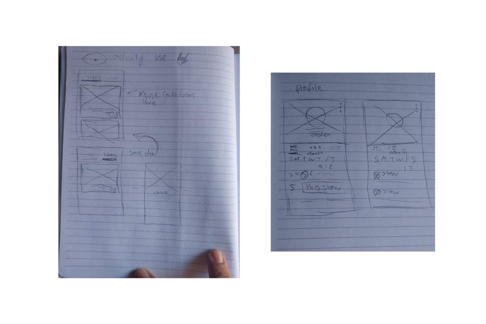 Venu-Web-3.jpg