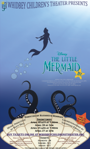 littlemermaid.png