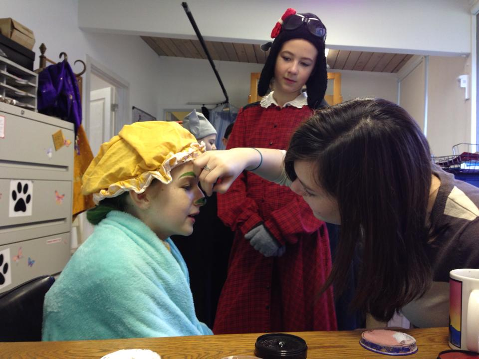 WindintheWillows_Backstage_Makeup.jpg