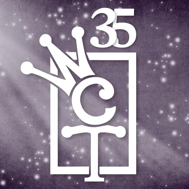 WCT35.jpg