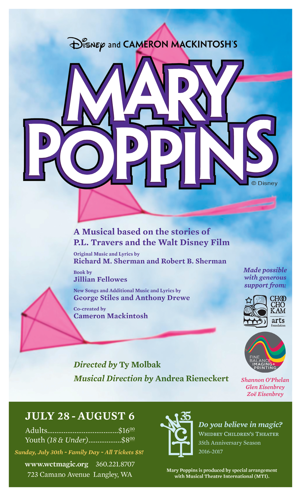 MaryPoppins_Poster-nosponsors.png